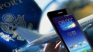 Cómo controlar los datos consumidos en el extranjero (y en casa)