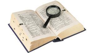 Crunch: Conoce esta herramienta para generar diccionarios de claves fácilmente