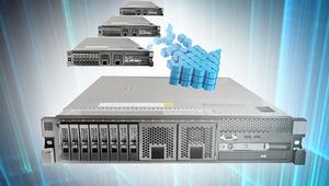 ESXi: Cómo virtualizar sistemas operativos en mi equipo de forma sencilla