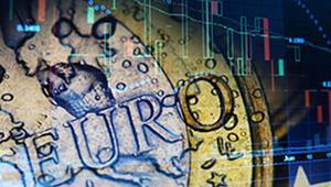 Aplicaciones de trading para controlar tus inversiones en tiempo real
