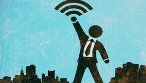Facebook lanza Find WiFi, para encontrar redes gratuitas donde estemos