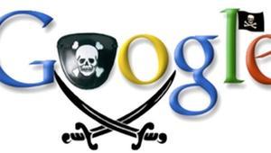 Google elimina 2.500 millones de enlaces piratas en sus resultados