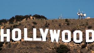 Hollywood quiere que los gobiernos impulsen leyes antipiratería