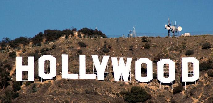 Hollywood quiere impulsar leyes antipiratería en los gobiernos