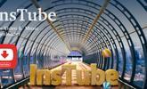 Cómo descargar videos de YouTube en tu smartphone Android