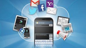 Cómo acceder desde el móvil a carpetas compartidas en red