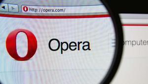 Opera 46: Conoce las principales novedades de esta versión