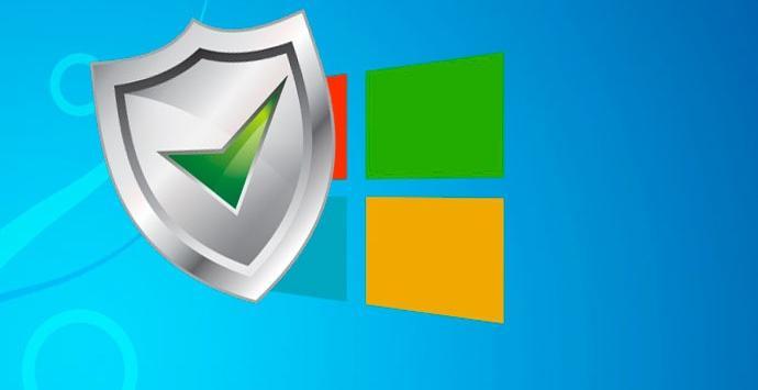 Nuevos parches de seguridad para Microsoft