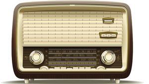 RadioMaximus: Reproduce y graba radios de Internet con esta app gratuita