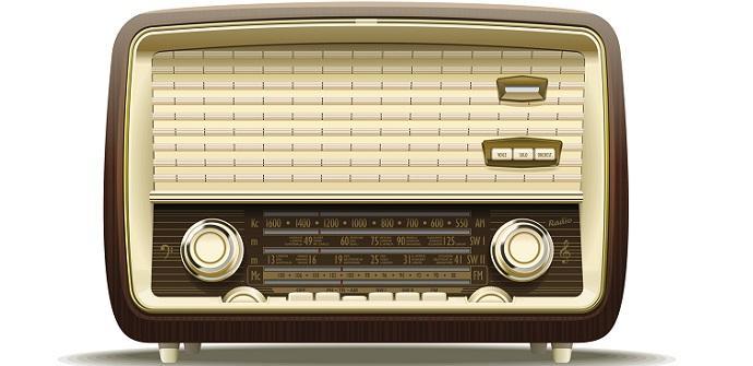 radiomaximus graba radios que emiten en Internet