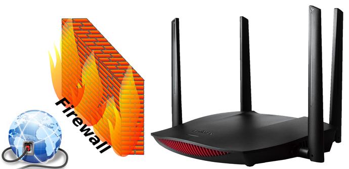 Ver noticia 'Conoce las opciones del router Edimax Gemini RG21S para mitigar los ataques de denegación de servicio'