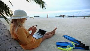 4 tarifas de datos para sobrevivir sin tu línea ADSL o FTTH este verano