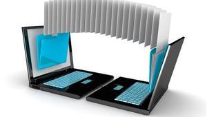 Xftp, un potente programa para transferir archivos de forma segura
