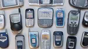 Consejos de seguridad si vas a vender tu viejo móvil