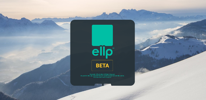 Ellp Beta