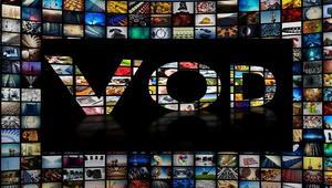 Los canales de TV pierden la batalla frente al VOD