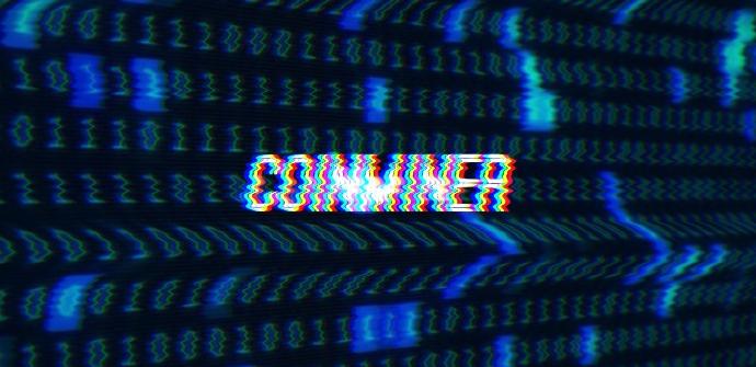 Malware CoinMiner EternalBlue