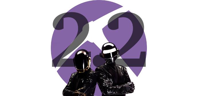 NetworkMiner 2.2 Logo