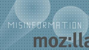 Así es como Mozilla quiere acabar con las noticias falsas en la red