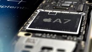 Publican la clave de descifrado del Secure Enclave Processor de Apple