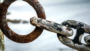 La mayoría de los piratas informáticos utilizan exploits de hace más de 3 años