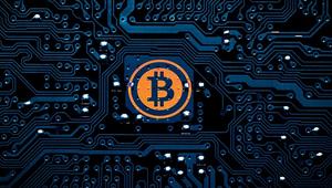 El Bitcoin crece imparable y supera la barrera de los 4.000 dólares