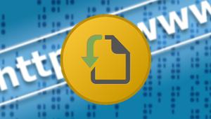 Cómo descargar cualquier página web para verla offline con WebCopy