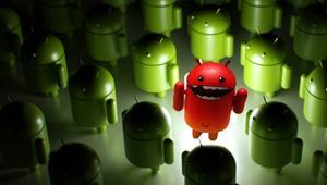 Google elimina 300 aplicaciones de Android utilizadas para ataques DDoS