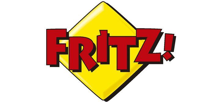 Ver noticia 'Novedades de AVM FRITZ! en el IFA 2017: Nuevo router FRITZ!Box 6890 LTE y nuevo firmware FRITZ!OS 6.90'