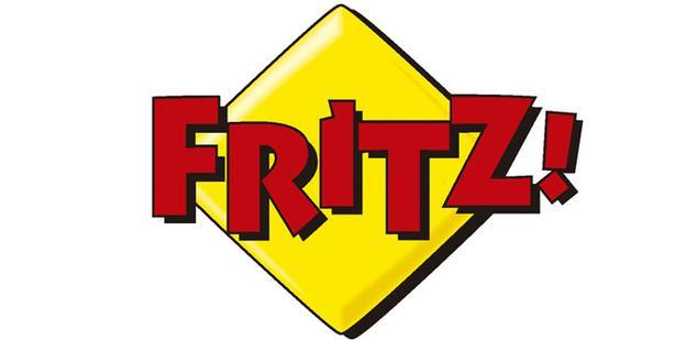 Ver noticia 'Publicamos el ganador del sorteo de dos FRITZ!Box 7530 y un PLC FRITZ!Powerline 1260E'