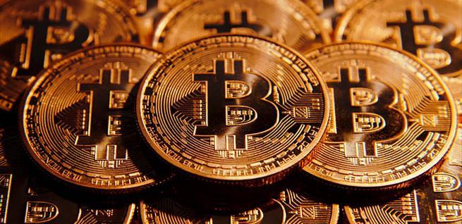 Bitcoin en riesgo de seguridad