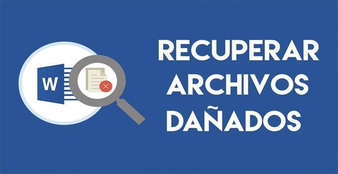 Recuperar archivos dañados con Bitwar Data Recovery