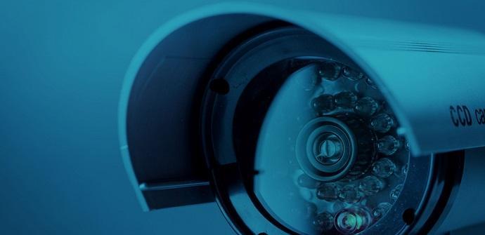por qué utilizar cámaras Ip PoE