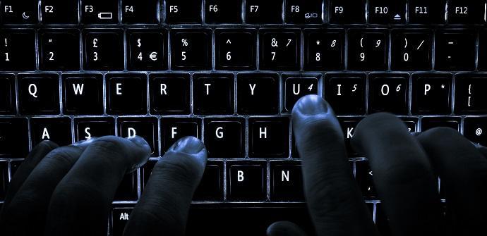 eliminar malware de navegadores web