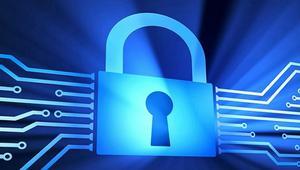 Aumentar la seguridad de nuestro dispositivo: cifrar la tarjeta SD