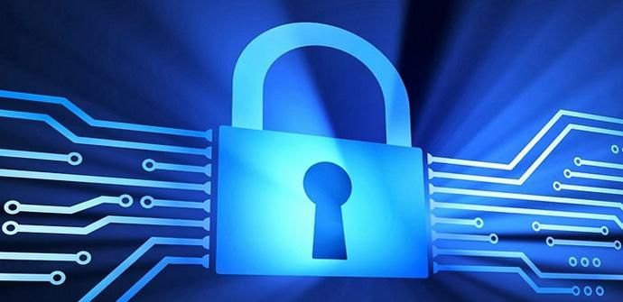 Ver noticia 'Aumentar la seguridad de nuestro dispositivo: cifrar la tarjeta SD'