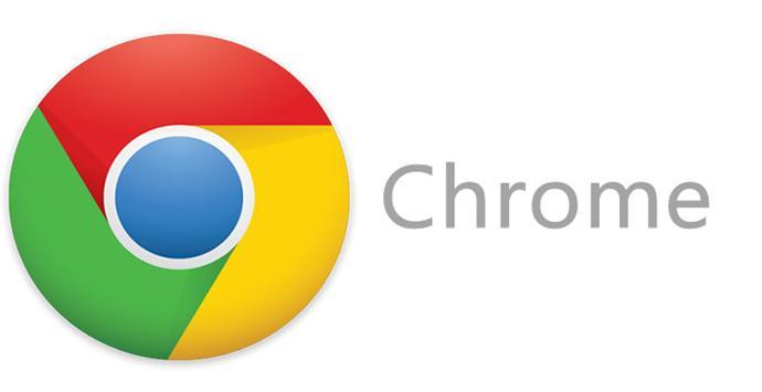 Es posible tener varias versiones de Google Chrome a la vez