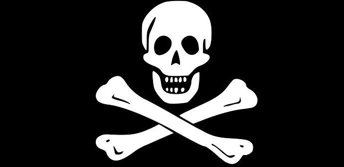 iflix se sirve de la piratería para confeccionar su cartera de contenidos
