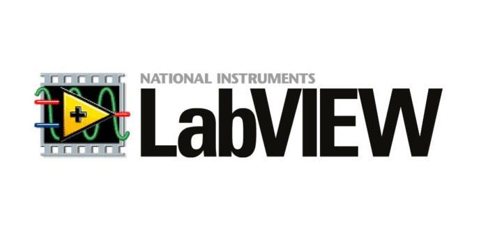 Vulnerabilidad crítica encontrada en LabVIEW