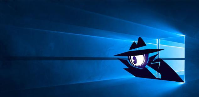 Aumentar la privacidad en Windows