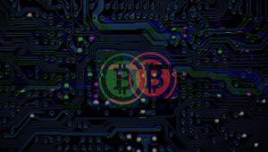 Un nuevo malware mina Bitcoin directamente desde tu navegador web
