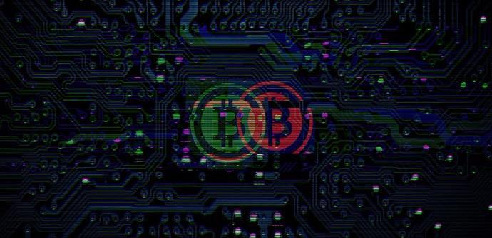 Expuestos 3.000 mineros de Bitcoin