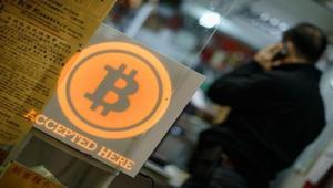 Un rastreador de anuncios elimina la privacidad al pagar con Bitcoin