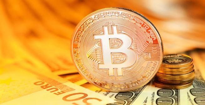 Privacidad en los pagos a través de Bitcoin