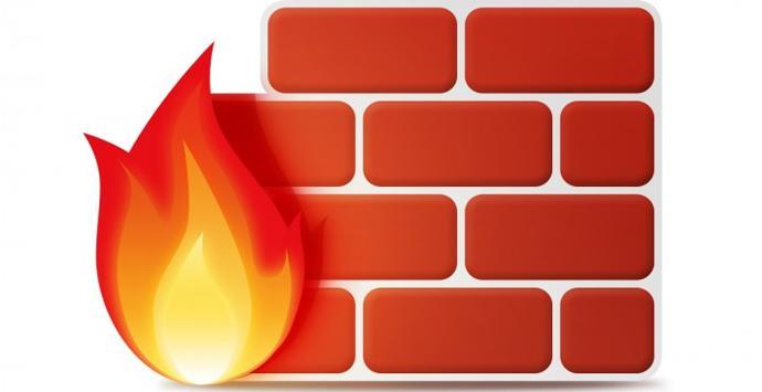 Qué es un firewall y su importancia