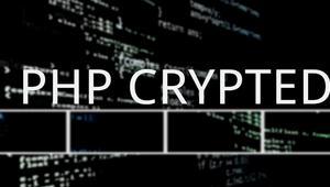 Un proyecto de ransomware PHP de 2016 sigue generando amenazas