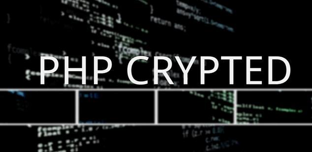 Ver noticia 'Un proyecto de ransomware PHP de 2016 sigue generando amenazas'
