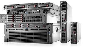 TheSSS: Un sistema operativo para servidores con software preinstalado