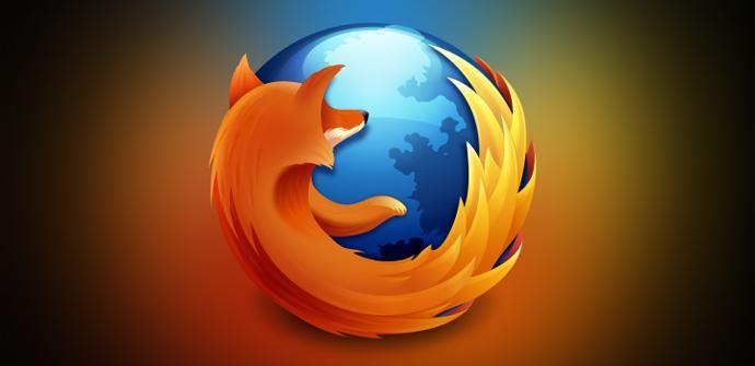 Silenciar Firefox de forma permanente