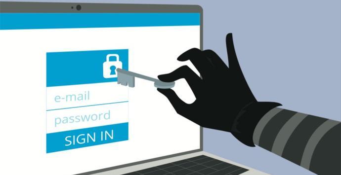 Análisis a los sistemas de seguridad de contraseña